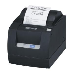 Принтер чеків (термопринтер)