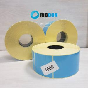 48х80 напівглянець голуба - www.ribbon.org.ua