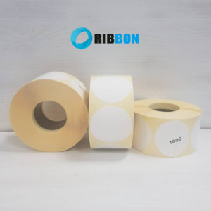 50х50 круг - www.ribbon.org.ua