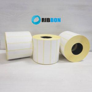 80х20 ТОП - www.ribbon.org.ua