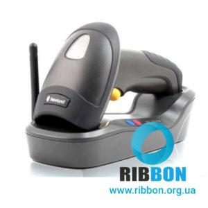 Ручний сканер штрих-кодів Newland HR1550-CE www.ribbon.org.ua