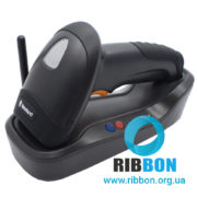 newland-hr3290_wireless_ribbon_org_ua_1