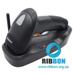 Ручний сканер штрих-кодів Newland HR3290-CS www.ribbon.org.ua
