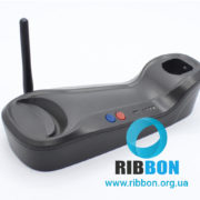 newland-hr3290_wireless_ribbon_org_ua_4