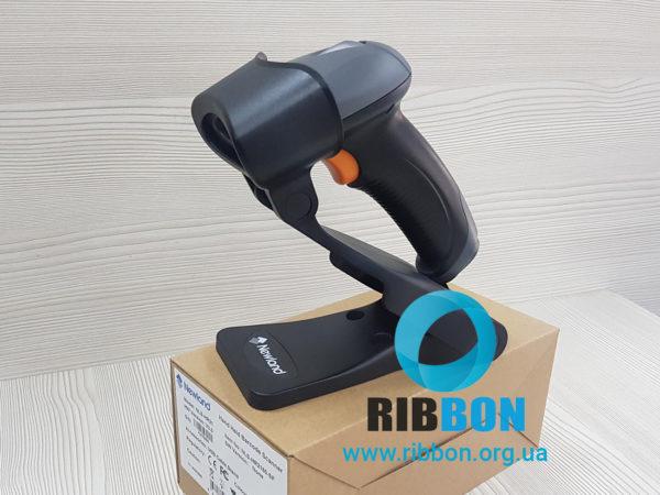 Сканер штрих-кодів, ручний Newland NLS-HR21 Lotta www.ribbon.org.ua