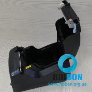 Чековий принтер HPRT PPTII-A 2 www.ribbon.org.ua