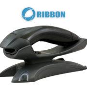 Сканер honeywell_1202g_2 www.ribbon.org.ua
